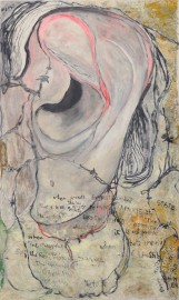 Anna BOGHIGUIAN, <em>Mapping the Ear</em>, 2011 - 2014